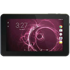 "HIPSTREET PULSE 9"" QUAD CORE GOOGLE CERTIFIED ANDROID TABLET 8GB"
