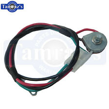 1966 gto wiring 1966 1967 gto lemans convertible top switch wiring fits 1966 gto