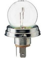 Bilux-Birne R2 24V 55/50W Sockel P45t; von NARVA; 49321
