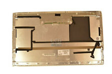 "LM270WQ1(SD)(A2) For Apple IMAC 27"" 2010 & Early 2011 Screen"