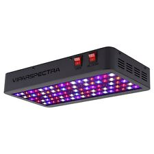 VIPARSPECTRA Reflector-Series 450W LED Grow Light Full Spectrum for Indoor Plant