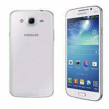 Samsung Galaxy Mega 6.3 i527 AT&T Unlocked 16GB GSM Smart Phone