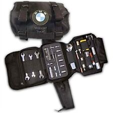 BMW Dakar Motorcycle Survival Tool Kit - $99.95 (Fort Collins)