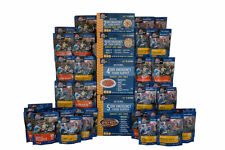 14 Day Emergency Food Suppply - Mountain House Freeze Dried Food Pouches - Fresh