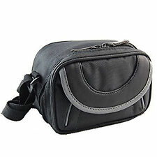 Camcorder Case Bag For For JVC Everio GZ HM960BEK EX210BEK X215BEK GX1BEK