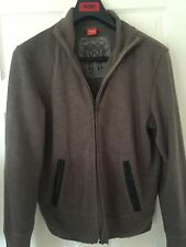 Hugo Boss  Mens  Cardigan