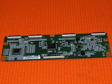 """Lvds board for philips 23PF5321 23"""" lcd tv V23D C1 231X00301"""