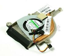 HP Mini 110-3000 Series Intel CPU Fan With Heatsink 1A01HP900-600-G 622330-001 G