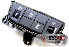 Hyundai Veloster 1,6 GDI Turbo Schalterblock LWR PDC Bedienteil 93300 2V220 4X