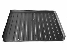 2015 2016 Polaris Ranger Mid Size cargo Liner rubber mat, protectors Bed liner
