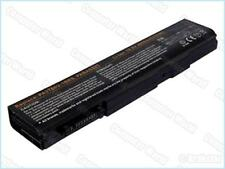 [BR1946] Batterie TOSHIBA Satellite L40 213Y/HD - 4400 mah 10,8v