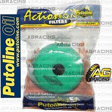 Putoline Pre-Oiled Foam Air Filter For Honda CR 125 1996 96 Motocross Enduro New