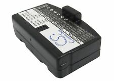 UK Battery for Sennheiser HDI 302 BA150 BA151 2.4V RoHS