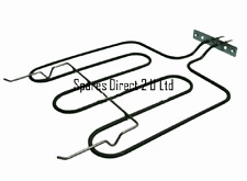 Genuine Belling , New World , Stoves , Cooker Grill Element 1700 Watts New