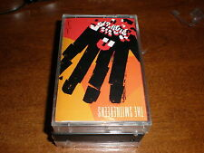 The Smithereens CASSETTE Blow Up NEW