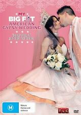 My Big Fat American Gypsy Wedding - Happily Ever After (DVD, 2014)
