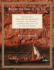 Beyond the Edge of the Sea: Sailing with Jason and the Argonauts, Ulys-ExLibrary