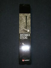 Cygnet Distance Measuring Sticks Carp fishing tackle