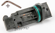 NEW MASS AIR FLOW METER ALFA ROMEO 156 166 GTV 2.5 3.0 0280217531 46444287 +TORX