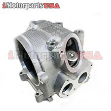 TOP END CYLINDER HEAD ROKETA MC-54B MC-79-250 VOG TANK AEOLUS 260 300 SCOOTER