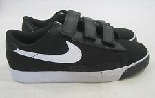 NIKE BLAZER LOW V MENS ATHLETIC SHOES 347637-003  size 8.5