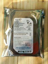 "Seagate ST3160215ACE 160GB IDE 3.5""7200RPM 2M Desktop Hard Drive"