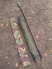 Landing Net Stink Bag - DPM Camo