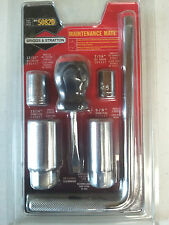 BRIGGS AND STRATTON MAINTENANCE MATE TOOL KIT 5082D