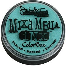 Clearsnap ColorBox Mix'd Media Inx By Donna Salazar - 122985