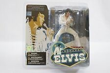 Elvis Presley No 3 Las Vegas - McFarlane Toys