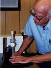Using Layout Tools (DVD)/machining/metal work/lathes