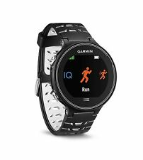 Garmin Forerunner 630 Touchscreen GPS Running Watch * SEALED IN BOX NEVER USED