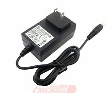 Smart 12.6V 1.5A Charger for 3S 11.1V 10.8V Li-ion LiPo Battery Auto-Stop USF US