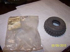 Benelli 750 SEI Primary Chain Gear New 3001080799