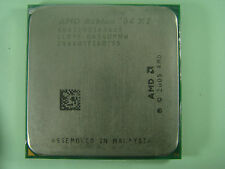 AMD Athlon 64 x2 5200+, 2x2,6 GHz – ada5200iaa6cs * windsor-núcleo # kz-363