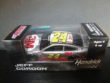 Jeff Gordon 2015  3M RaceDay Chevy SS 1/64 NASCAR