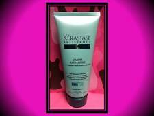 L'OREAL KERASTASE RESISTANCE VITA-CIMENT ANTI-USURE 6.8 OZ TUBE DAMAGE TREATMENT
