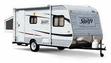 2013 unused JAYCO Swift SLX 165RB American Caravan Travel Trailer RV