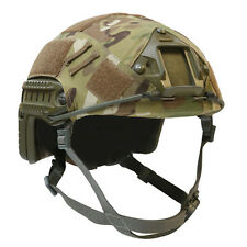 OPS/UR-TACTICAL HELMET COVER FOR OPS-CORE FAST HELMET IN CRYE MULTICAM - M/L