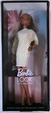 City Shopper African American Barbie Doll (The Barbie Look Collection) (Black ..