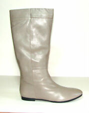 womens shoes size EU39m.40m.HUGO BOSS.LEATHER.MADE in BRAZIL