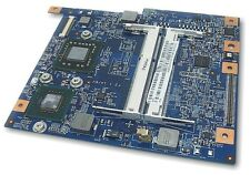 Acer Aspire 4810 4810T 4810TG 4810TZ 4810TZG Motherboard MB.PDM01.001