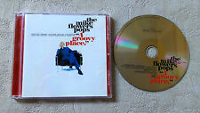 """CD AUDIO INT/ THE MIKE FLOWERS POPS """"A GROOVY PLACE"""" 1996 LONDON RECORDS"""