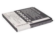 Alta Qualità Batteria per COOLPAD cpld-94 Premium CELL