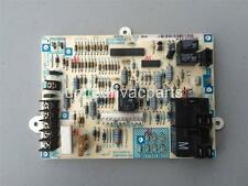 ICP Furnace Control Circuit Board HK42FZ018 1172550 CEPL130590-01