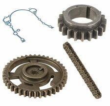 Land Rover Discovery II Series 99-04 Timing Chain Kit Gears Chain Gasket - NEW