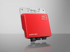 SMA SB240 Photovoltaik Modulwechselrichter Microwechselrichter