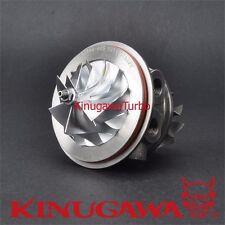 Kinugawa VOLVO SAAB TD04HL-19T Turbo CHRA w/ Billet Comp. Wheel + 11 Blade Hot