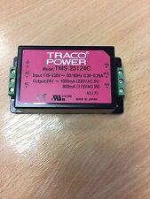 Traco Power TMS25124C fuente de alimentación-precio PARTIDO GARANTIZADO