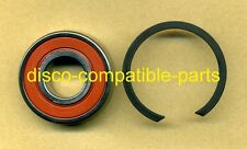 Land Rover Discovery 300 TDI fan belt tensioner repair kit